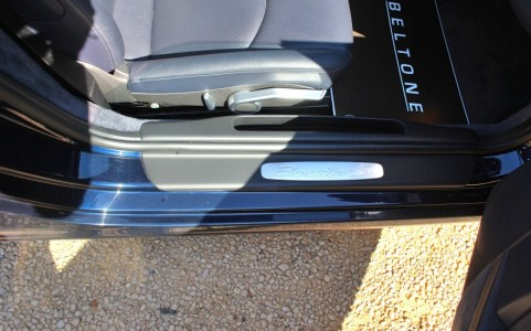Porsche Boxster 987 3.4 S 295cv
