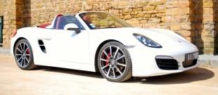 Porsche-Boxster-S-34-315cv-PDK