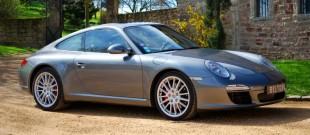 Porsche-997-Carrera-S-38-385cv-PDK