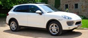 Porsche-Cayenne-Diesel-30-V6-245cv