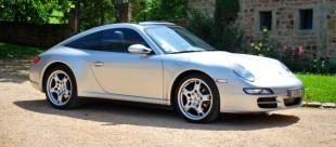 Porsche-997-Targa-4-36-325cv