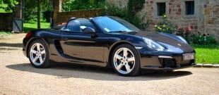 Porsche-Boxster-981-27-265cv-PDK
