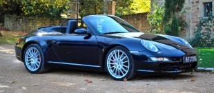 Porsche-997-Carrera-S-Cabriolet-38-355cv