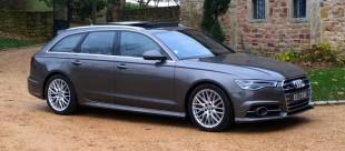 Audi-S6-Avant-40-V8-450cv