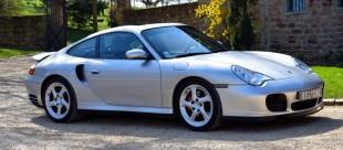 Porsche-996-Turbo-36-420cv