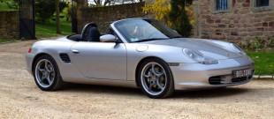 Porsche-Boxster-S-550-Spyder-266cv