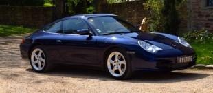 Porsche-996-Carrera-36-320cv