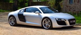 Audi--R8-42-FSI-Quattro-420cv