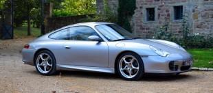 Porsche-996-Anniversaire-36-345cv