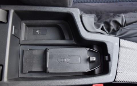 Bmw 440i xDrive 360cv