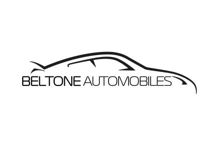 Mercedes SLK 200 BlueEfficiency 184cv